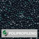 PP Multicolor